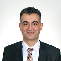 Ashraf_Marzzoka_Founder_Ceo_IFC_ACC_Certified_Coach_Elite_Coaching_Center