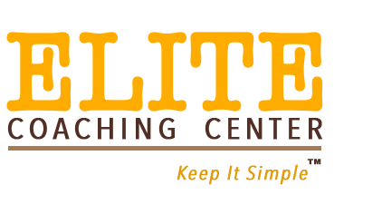Elite Coaching Center