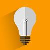 icon_services_entrepeneurs